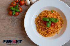 Lecker, oder? Wir fotografieren euer Essen und setzen es ins richtige  Rampenlicht.  Und wenn Ihr wollt uebernehmen wir auch gleich euer Social Media Marketing,  damit Ihr mehr Zeit fuer eure Gaeste habt.  Ruft uns einfach mal.    Die Besten | Web Design aus Muenchen fuer Restaurants und Gastronomie   www.push2hit.de #PUSH2HIT #Webdesign #Print #Werbung #Marketing #Muenchen #Homepage #SEO #SocialMedia #Restaurant #Gastronomie #Fotografie #Adwords #Flyer #Poster