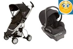 Whatever you've got planned for the day, the #Zapp Xtra has your back! This from-birth buggy reclines fully and can be adjusted to #face two ways. Feel free to go...