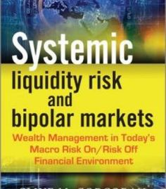 Reshaping agriculture for nutrition and health pdf economics systemic liquidity risk and bipolar markets wealth management in todays macro risk on risk bipolarwealtheconomicsmanagementenvironmentpdffinance fandeluxe Gallery