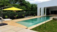 #piscinasscualo#piscinas#swimmingpool#pileta#desborde#infinitypool#infinityglass#solarium#cordoba#argentina#