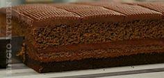 Romanian Desserts, Romanian Food, Cake Recipes, Dessert Recipes, Food Cakes, Homemade Cakes, Mousse, Sweet Treats, Food And Drink