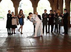 Serena vanderwoodsen Rufus and lily wedding | cyrus rose on Tumblr