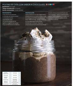 #ClippedOnIssuu desde Revista Chef Oropeza Día a Día No.18