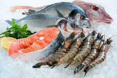 Hải sản của nhà hàng độc đáo Quá Ngon đảm bảo tươi sống và được làm ngay tại bàn khi khách hàng yêu cầu. Quý khách có thể tùy thích lựa chọn những hải sản đa dạng, phong phú như Cá, ốc và tôm cua các loại…sau đó chọn cách thức chế biến và đầu bếp của nhà hàng quận tân bình sẽ chế biến thành những món ngon cho các bạn thưởng thức. http://nhahangquangon.hatenadiary.com/entry/hai-san-tuoi-song-gia-re-tai-nha-hang-qua-ngon