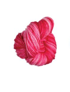 SPECIAL OFFER - Wool Clasica - Venus - 5003 - 13 available