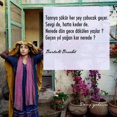 ....Cemal Süreyya...