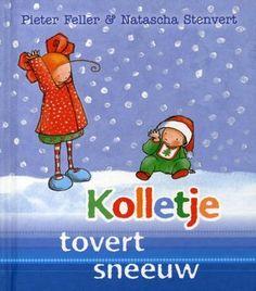 Dit boek is te reserveren op www.bibliotheekhoogeveen.nl: https://nl.pinterest.com/biebhoogeveen/onze-leestips-voor-kerst...