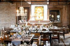 Alternative Chicago Wedding Venues  Brides.com