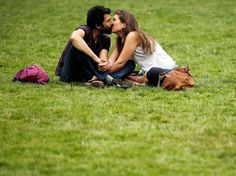 This New Dating App Helps You Meet Hotties Through Instagram