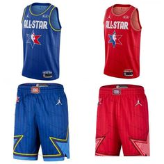 50 Best 2020 BASKETBALL JERSEYS images in 2020 | Basketball
