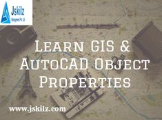 Learn AutoCAD & Map Info from JSKILZ MANAGEMENT PVT. LTD. with the help of Industrial Trainers and Experts. You can Learn ARC GIS Basic contents for final preparation. Lets name some contents like- Data capturing method, topology, Geo-Referencing, Merging, labeling, 2D & 3D Mapping.visit http://www.jskilz.com/best-autocad-gis-training-institute-in-laxmi-nagar-delhi/ to know more.