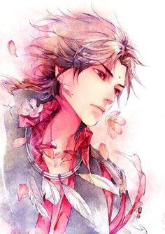 anime (274).jpg (510×722)