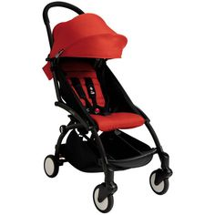 BabyZen Yoyo+ Stroller Pram Baby Products For Hire Melbourne Best Travel Stroller, Urban Stroller, Melbourne, Gris Taupe, Baby Equipment, Baby Jogger, Buggy, Travel System, Prams