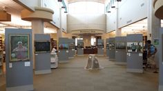 """""""I Remember"""" Exhibit Louisiana Reflections and Stories of the Past visiting until 8-15-13"""