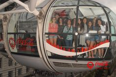 Check+out+my+photo+from+the+London+Eye!