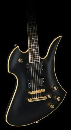 Guitars Artist Guitars Australia - http://www.kangabulletin.com/online-shopping-in-australia/artist-guitars-australia-the-home-of-guitar-enthusiasts/ #artist #guitars #australia buy bass guitar, discount guitars and guitars on line