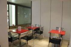 http://www.mobilier-hotel-bar-restaurant.com/  C gourmand Luxembourg