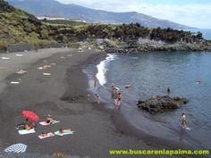 Los Cancajos - Breña Baja http://www.buscarenlapalma.com/los-cancajos/