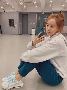 Im Yoona, Sooyoung, Seulgi, Korean Women, Korean Girl, Nayeon, Yuri, Instyle Magazine, Cosmopolitan Magazine