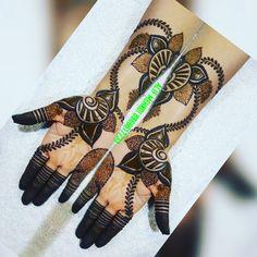 Henna Mehndi, Mehendi, Hand Henna, Mahandi Design, Beauty Tips, Beauty Hacks, K Ring, Latest Henna Designs, Mehndi Images