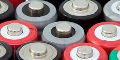 Empresa derivada de personal del MIT afirman alargar la vida a baterías - http://www.esmandau.com/185441/empresa-derivada-de-personal-del-mit-afirman-alargar-la-vida-a-baterias/