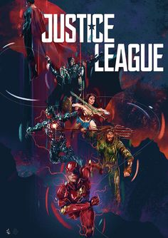 19 Justice League Movie Easter Eggs, References and Missed Details. Including references to DC comics, other DC Movies and other entertainment. Dc Movies, Marvel Movies, Movies Online, Marvel Cinematic Universe, Dc Universe, Justice League, Beste Comics, Dc World, Univers Dc