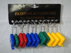 KC85683 Key Chain