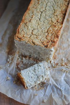 New Recipes, Healthy Recipes, Banana Bread, Salsa, Food And Drink, Cooking, Breakfast, Diet, Kitchens