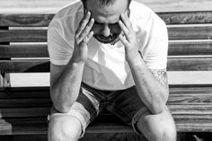 El DHA protege el cerebro de los efectos del alcohol http://www.omega-3-blog.es/el-dha-protege-al-cerebro-de-los-efectos-del-alcohol/#!prettyPhoto-1393/0/