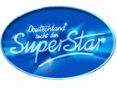 DSDS News: Auftritt von Luca in bei Deutschland sucht den Superstar in Gefahr! - http://www.girlseite.de/news/dsds-news-auftritt-von-luca-in-bei-deutschland-sucht-den-superstar-in-gefahr-107192