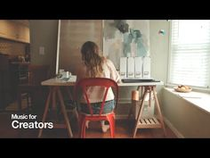 Music for Creators is a YouTube channel dedicated to search, catalog, sort and publish free music for commercial purposes, destined to content creators and f...