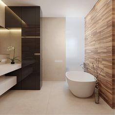 Квартира в Измайлово, Архитектурное бюро Александры Федоровой