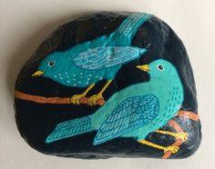 Two Birds Rock
