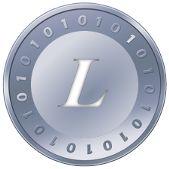 Litecoin the basics #litecoin #cryptocurrency