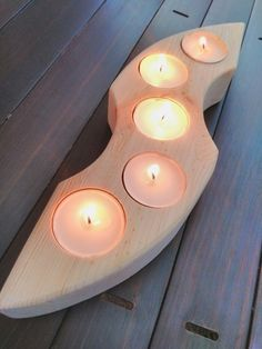 My candle my pin. By erdaltekin
