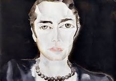 francesco clemente - Bing images