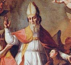 San Biagio è uno dei Santi più amati, nonostante si conosca davvero poco su di lui. Ecco la sua vita e le opere più rappresentative