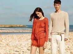 mango-beach-fashion-lookbook02