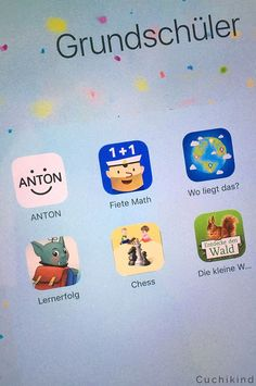 The best apps for elementary school students, - Bildung After School Routine, School Routines, School Snacks For Kids, School Programs, School Memes, Best Apps, Toddler Preschool, Classroom Management, How To Introduce Yourself