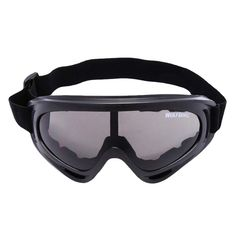 Multifunctional cool wind and sand prevention cycling glasses Polarized Sunglasses Outdoor Sports Eyewear for adult