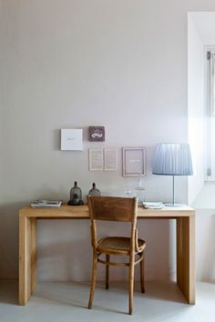 italian interiors - design hotel italy - italianbark #interiors #italia #workspace #homeoffice