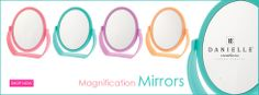 Shop Magnification Mirrors http://www.aonebeauty.com/mirror/  #mirror   #makeup   #magnification