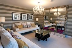 show homes - Google Search