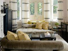 Get Inspired By These Smashing 100 Modern Sofas – Part 1   Modern Sofas. Interior Design. Living Room Design. #modernsofas #interiordesign #brabbu http://modernsofas.eu/2016/07/14/inspired-smashing-100-modern-sofas-2/