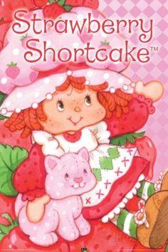 http://www.ebay.com/itm/Strawberry-Shortcake-Poster-Print-24x36-/371079997074?pt=Art_Posters&hash=item5666176692