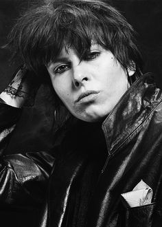 """Chrissie Hynde had one of the best runs of the New Wave era: winning over a wide pop audience with sharp tunes like """"Brass in Pocket (I'm Special),"""" """"Middle of the Road,"""" and """"Back on the Chain Gang"""" as well as the buoyant """"Don't Get Me Wrong"""" and ballads like """"2000 Miles."""""""