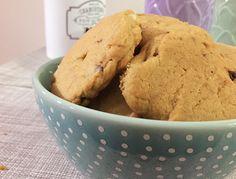 Exquisitas galletas de mantequilla de cacahuate ¡Son un delirio! ¡No te pierdas la receta! Ice Cream, Desserts, Food, Drawers, Shortbread Cookies, Deserts, Best Recipes, No Churn Ice Cream, Tailgate Desserts