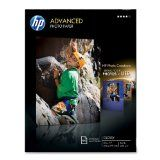 Best Price HP Advanced Photo Paper, Glossy (100 Sheets, 8.5 x 11 Inch) Buy online and save - http://topprintersink.com/best-price-hp-advanced-photo-paper-glossy-100-sheets-8-5-x-11-inch-buy-online-and-save