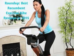 Recumbent bikes are a great choice for almost any person. There are so many recumbent bike benefits to list that we could practically write a novel on the subject, but we'll keep it simple for you! http://www.listfitness.com/best-recumbent-exercise-bike-reviews/