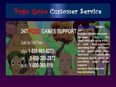 We are accessible 24/7 to assist you with reliable and Instant Games support. Our certified specialists will solve virtually any pc problem on-line and over the phone 1-888-985-8273 exploitation our suite of secure tools. we have a tendency to at Game Support number, give instant troubleshooting to permit you to play games without any more technical problems. you simply got to call on our toll free number (1-888-985-8273) to search out straightforward and instant game support. irrespective…